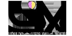 uim-footer-logo